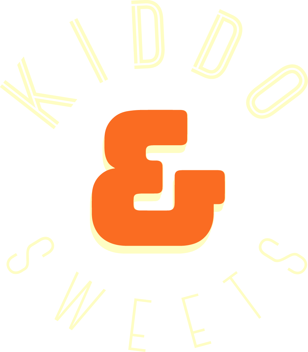 Kiddo & Sweets